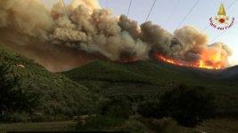 incendio Monte Serra 25 settembre 2018-2.jpg