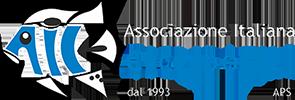 AIC-logo.png